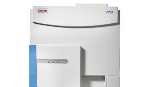 Thermo Scientific™ iCAP™ RQ ICP-MS