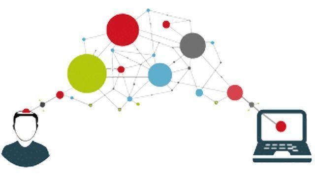 AI-Based Language Service Writefull Joins Digital Science Portfolio