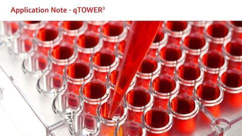 Optimizing qPCR With White Microplates