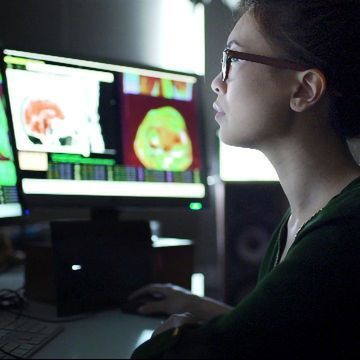 Medical Image Analysis—Can a Computer Diagnose Diseases?