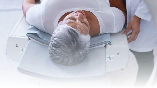 Key Techniques in Diagnosing Dementia
