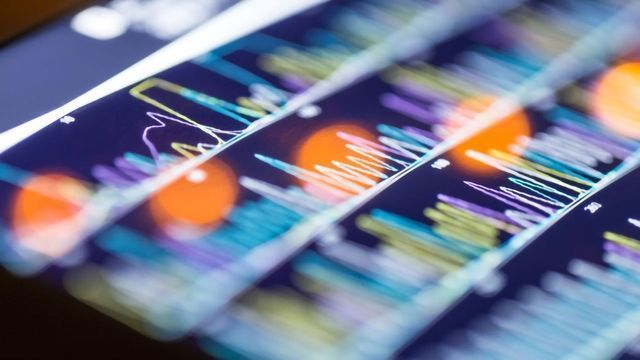 Whole-Exome Sequencing at the Dawn of Personalized Medicine