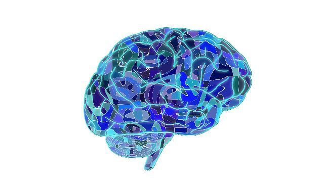 """Electroconvulsive Therapy Helps """"Reset"""" How the Brain Visualizes Events"""