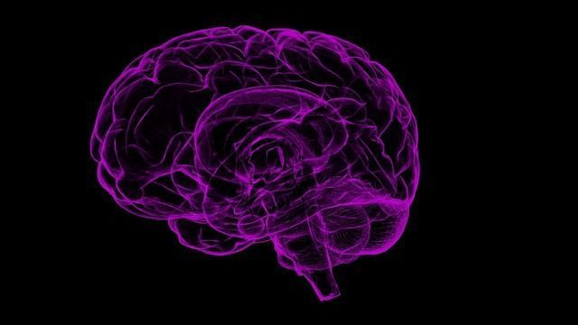 Unexpectedly Big Wins Improve Two Kinds of Memory