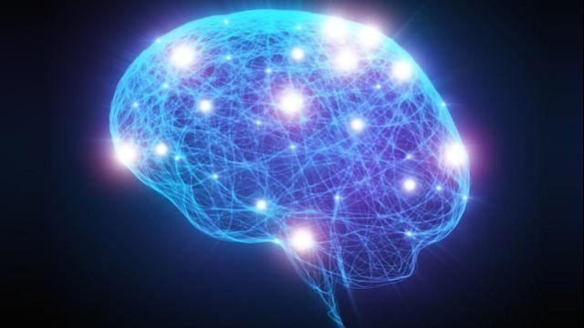 An Alternative Treatment for Epileptic Seizures in Children?