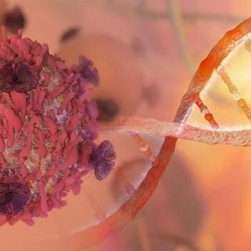 Conquering Cancer's Infamous KRAS Mutation