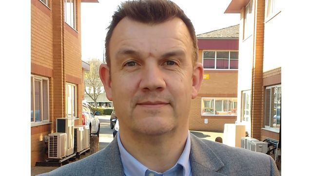 Autoscribe Informatics Further Expands and Strengthens European Team
