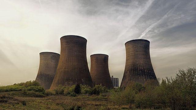 Shedding Light on Past Radiation Exposure