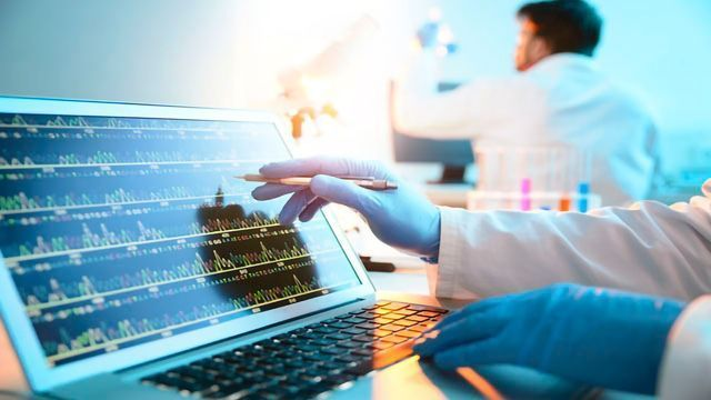 Free Machine Learning Repository Increases Accessibility in Genome Research