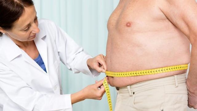 Closely Examining the Role of Fat Storage Cells in Obesity