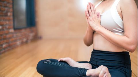 Digital Meditation Boosts Attention and Memory in Young Adults