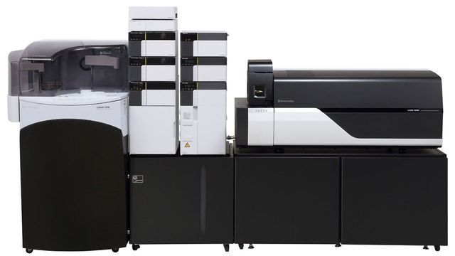 Shimadzu Launches New Automated Pretreatment Module for Cell Culture Media Analysis