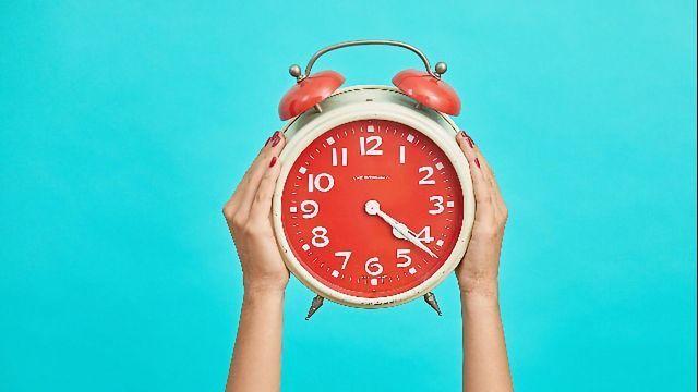 Poor Sleep Patterns Linked to Metabolic Disorders