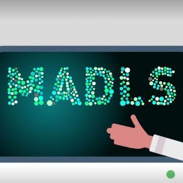 Introduction to MADLS: Multi-Angle Dynamic Light Scattering