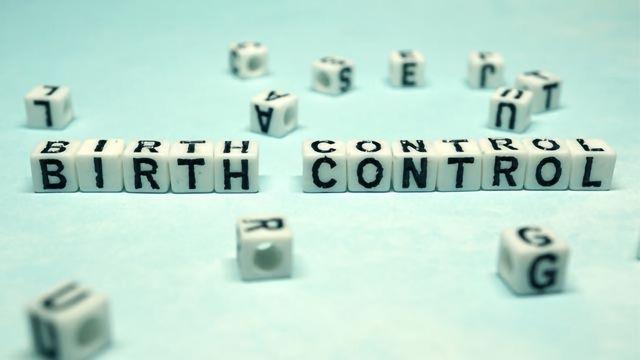 Male Birth Control: Development of a Hormonal Contraceptive Pill