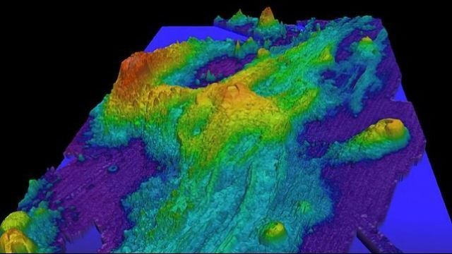 Mystery of How Tides Trigger Earthquakes Solved