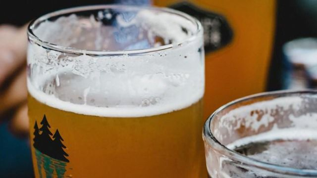 Children Whose Parents Are Lenient on Booze Are More Likely to Get Drunk