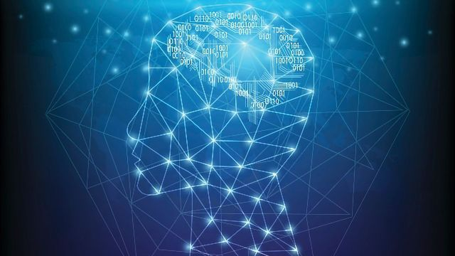 AI Software Reveals the Inner Workings of Short-Term Memory