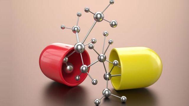 Optimizing Kinetics in Drug Discovery