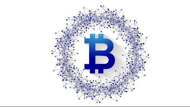 Bitcoin Has a Bigger Carbon Footprint Than Sri Lanka
