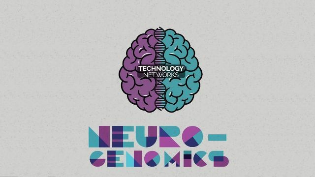 Neurogenomics