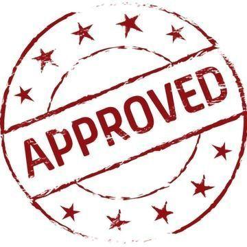 FDA Approves New Refractory Multiple Myeloma Treatment