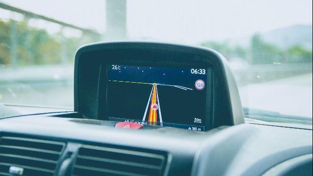 Theta Oscillations Explain the Brain's GPS
