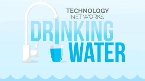 Drinking Water Analysis