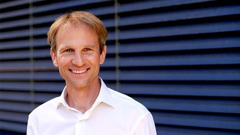 Proteomics Up Close: An Interview With Dr Oliver Rinner