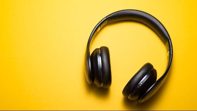Melody or Medication? Music is Viable Alternative to