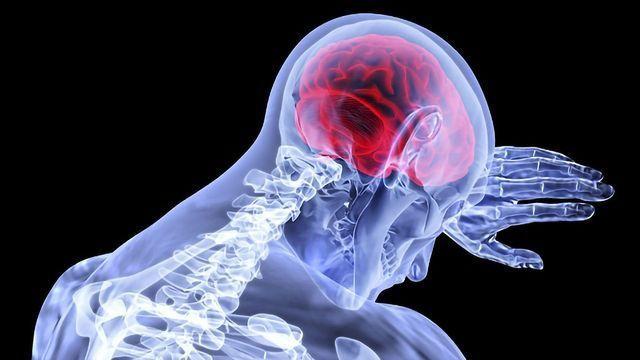 Case Study Identifies Encephalitis As Rare Toxicity of Immunotherapy Treatment