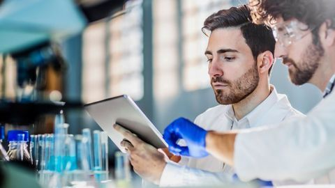 How To Successfully Implement a Laboratory Information Management System (LIMS)