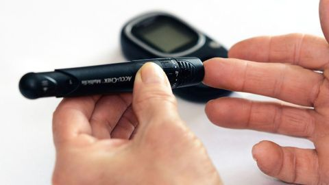 New Study SHINEs a Light on Blood Sugar Management Post-stroke