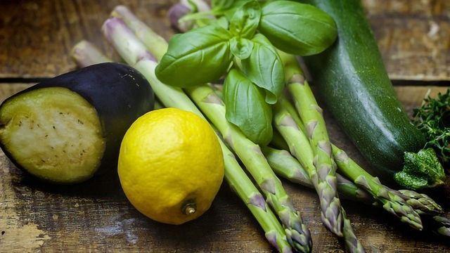 Gestational Diabetes Risk Reduced With Mediterranean Diet