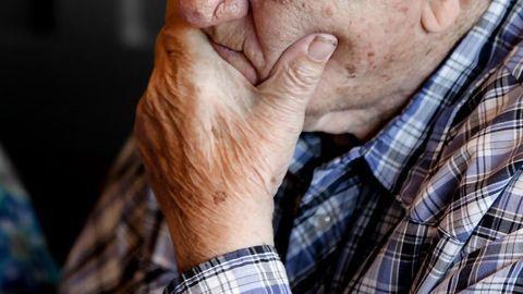 Molecule Cuts Down Toxic Protein Levels in Parkinson's Model