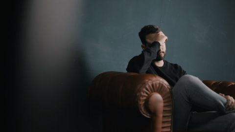 Untangling the Genetics Behind Five Psychiatric Disorders