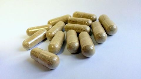 Researchers Question Safety of Herbal Supplement Kratom