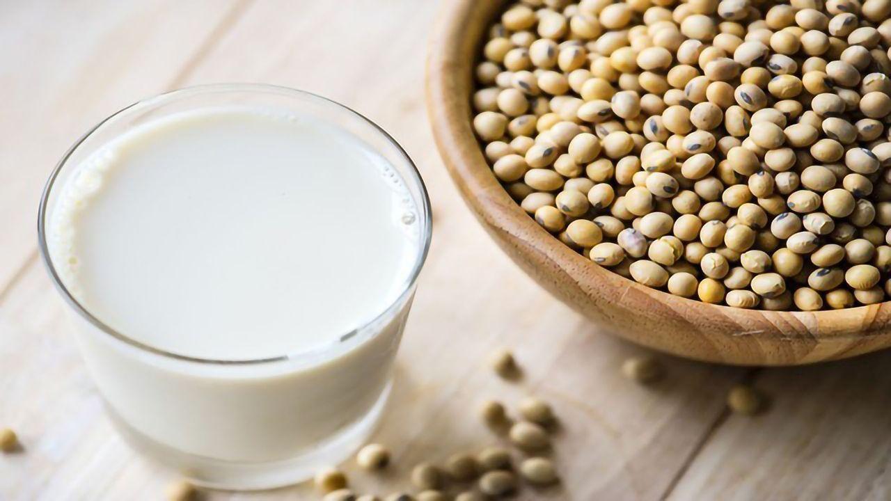 Soybean Antioxidant May Prevent Marijuana-induced Blood Vessel Damage
