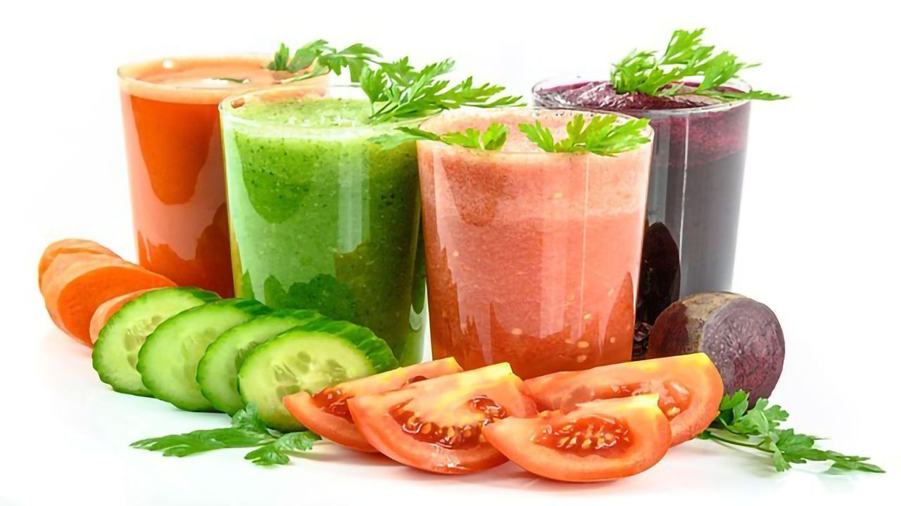 Study Finds Higher Vitamin A Intake Linked to Lower Skin Cancer Risk