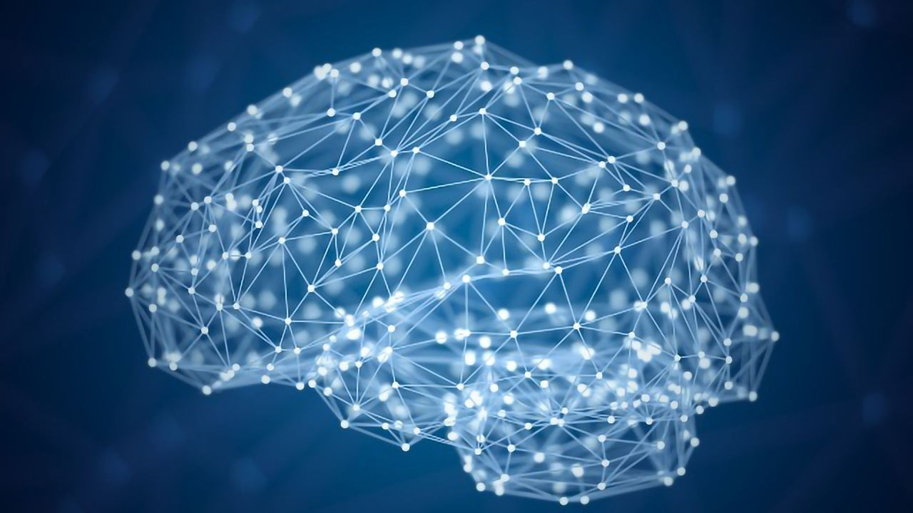 How MND Affects Multiple Brain Networks