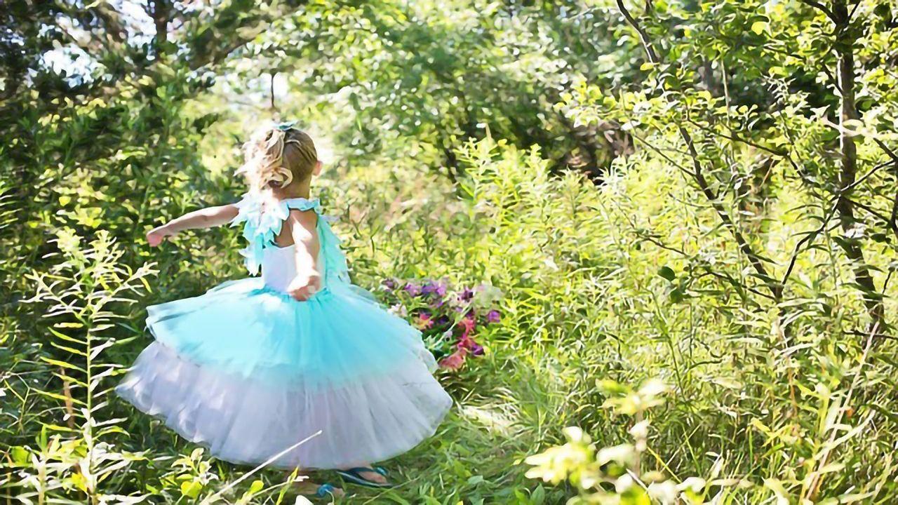 Genetic Mutation Is Key to Unlocking the Secrets of Modern Imagination