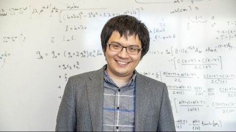 A Quantum Solution for Stumped Supercomputers