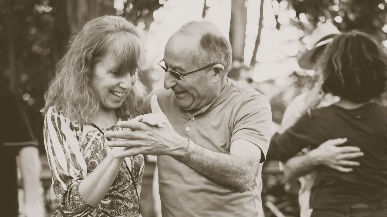 Exploring the Positive Effects of Music and Dance on Dementia