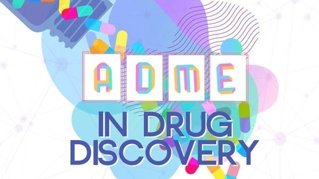 ADME in Drug Discovery