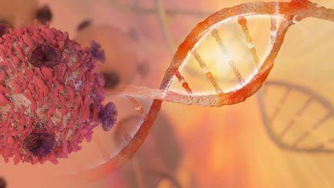 Talking NGS, Liquid Biopsies and Tumor Mutational Burden With Luca Quagliata