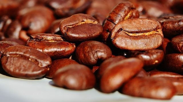 Two's My Limit: Too Much Caffeine Associates With Migraine Risk