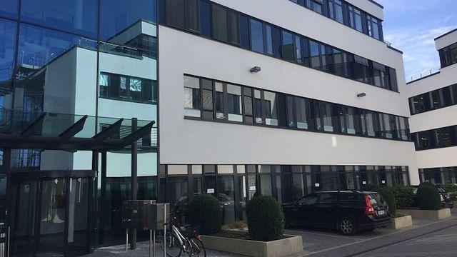 Rapid Adoption of Carterra's LSA™ Instrument Drives European Expansion