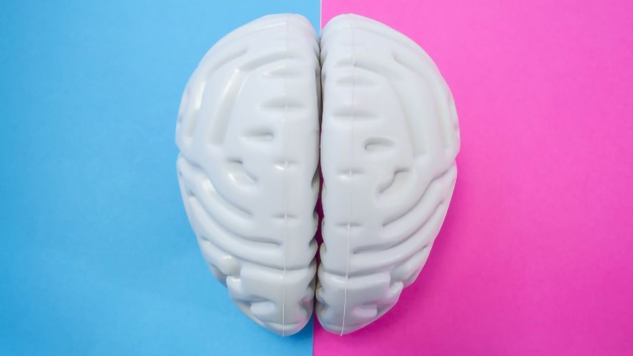Real-time fMRI Proves Promising for Treating Tourette Tics