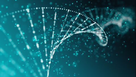 Myelin-thinning Gene Linked to Psychiatric Disorders