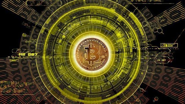 Tech Behind Bitcoin Could Improve Medications of the Future